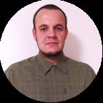 Radek Sula Sellier and Bellot 150x150 - Webinár: Planning, budgeting, forecasting